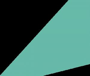 Hintergrund des Logos von comprend
