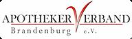 Logo des Apothekerverbandes Brandenburg e.V.