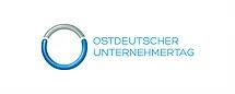 Logo des Ostdeutschen Unternehmertages