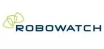 Logo von Robowatch