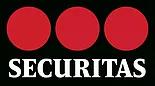 Logo des Unternehmens Securitas